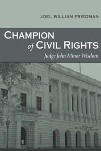 (ebook) Champion of Civil Rights - Biographies General Biographies