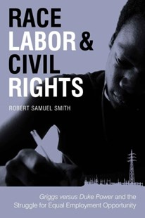 (ebook) Race, Labor, and Civil Rights - History Latin America