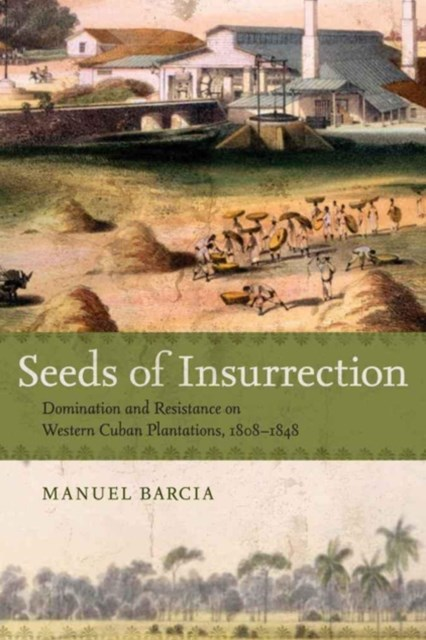 Seeds of Insurrection