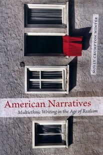 (ebook) American Narratives - Reference