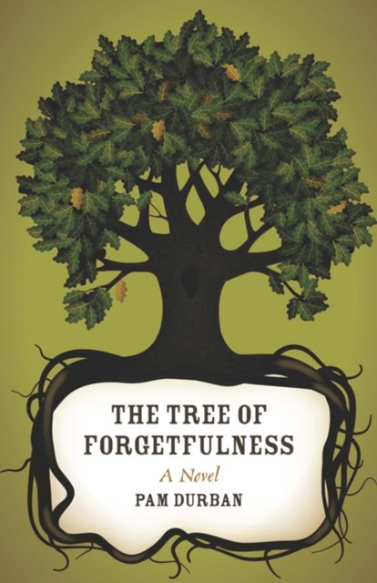 Tree of Forgetfulness