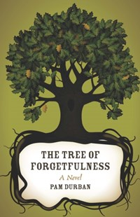(ebook) Tree of Forgetfulness - Modern & Contemporary Fiction General Fiction