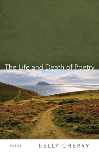 Life and Death of Poetry