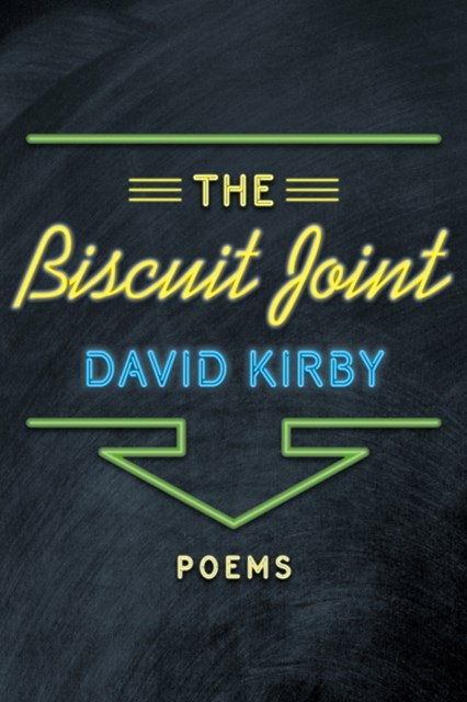 (ebook) Biscuit Joint