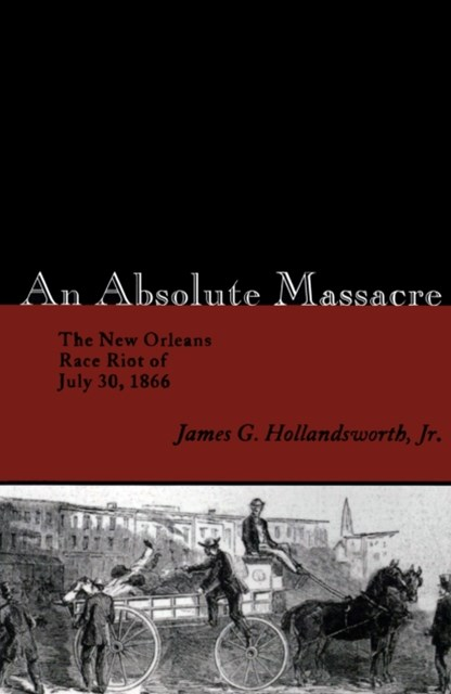 (ebook) Absolute Massacre