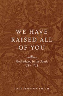 (ebook) We Have Raised All of You - Family & Relationships Parenting