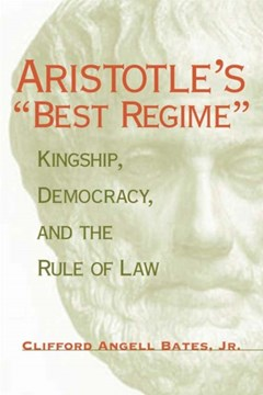 (ebook) Aristotle