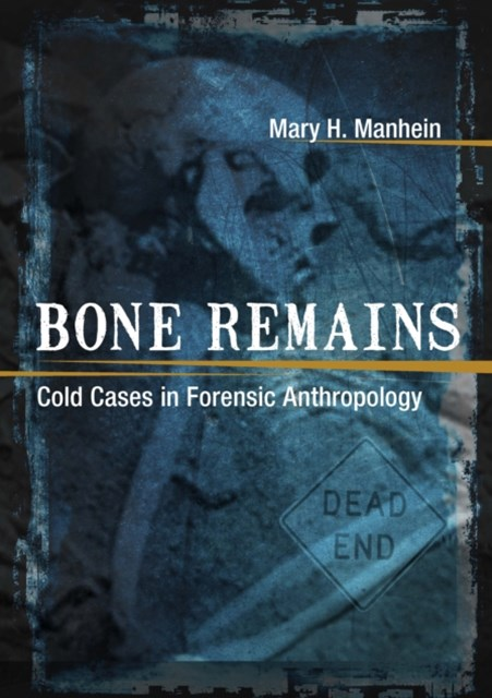 Bone Remains