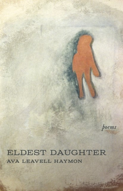 (ebook) Eldest Daughter