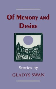 (ebook) Of Memory and Desire - Modern & Contemporary Fiction General Fiction