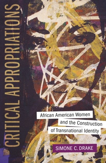 (ebook) Critical Appropriations