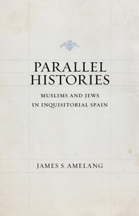(ebook) Parallel Histories - History European
