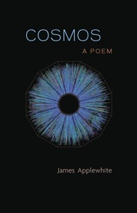 (ebook) Cosmos - Poetry & Drama Poetry