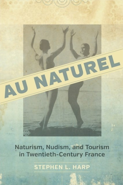 (ebook) Au Naturel