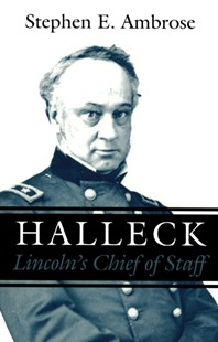 (ebook) Halleck - History Latin America