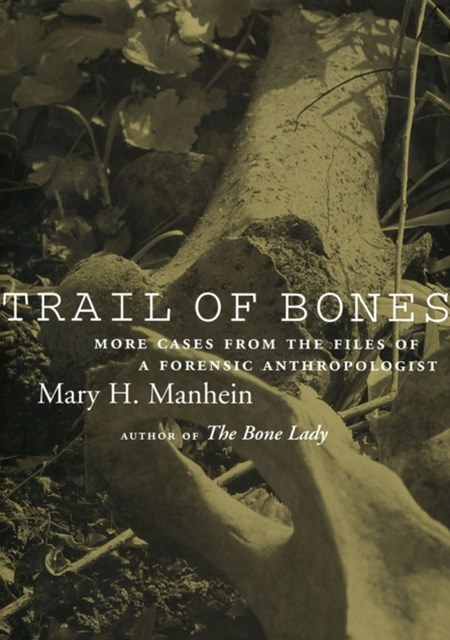 Trail of Bones
