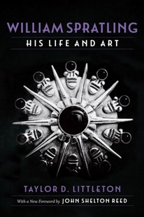 (ebook) William Spratling, His Life and Art - Art & Architecture Art History