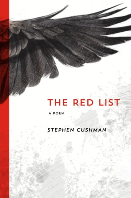 (ebook) Red List
