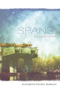(ebook) Spans - Poetry & Drama Poetry