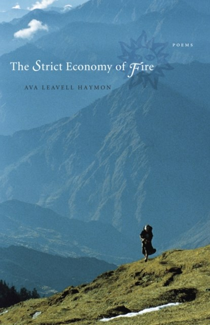 (ebook) Strict Economy of Fire