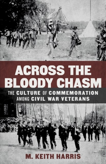 (ebook) Across the Bloody Chasm