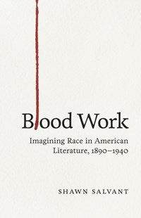 (ebook) Blood Work - Reference
