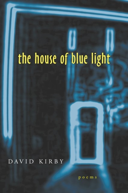 House of Blue Light