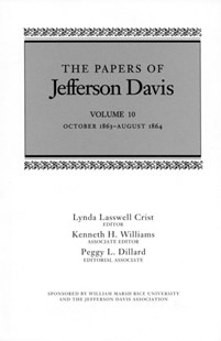 (ebook) Papers of Jefferson Davis - Poetry & Drama Poetry