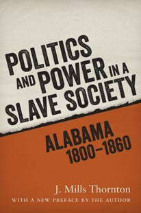 (ebook) Politics and Power in a Slave Society - History Latin America