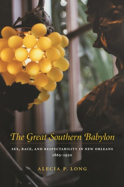 Great Southern Babylon