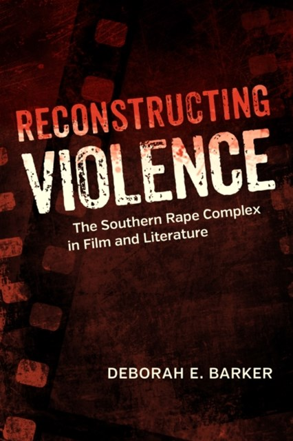 Reconstructing Violence