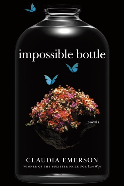 Impossible Bottle