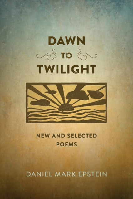 Dawn to Twilight