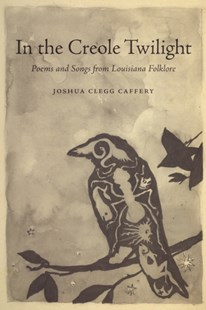 (ebook) In the Creole Twilight - Poetry & Drama Poetry