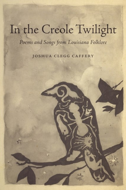 (ebook) In the Creole Twilight