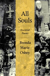 (ebook) All Souls - Poetry & Drama Poetry