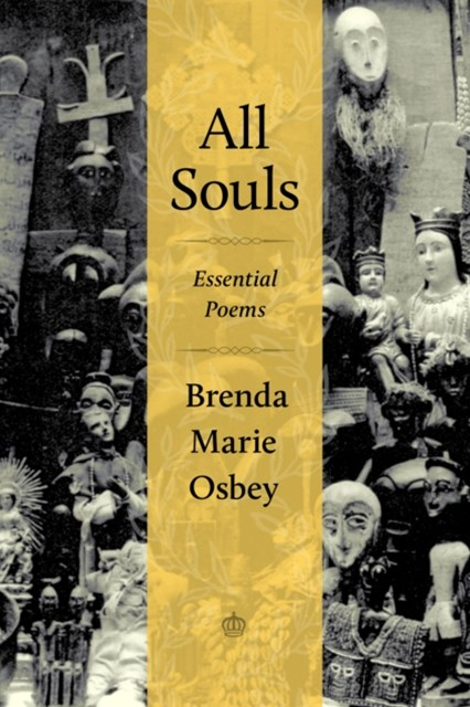 (ebook) All Souls