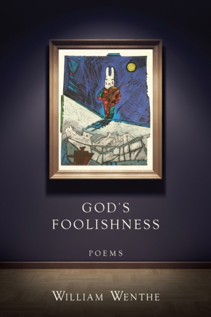 God's Foolishness