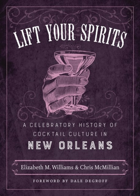(ebook) Lift Your Spirits