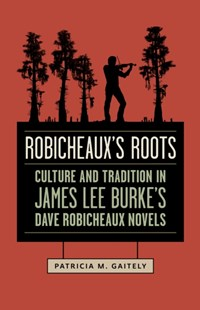 (ebook) Robicheaux's Roots - Reference