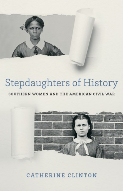 Stepdaughters of History