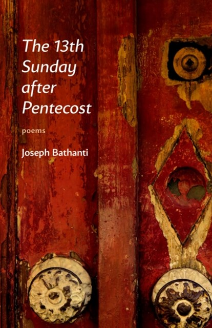 (ebook) 13th Sunday after Pentecost