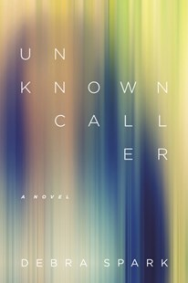 (ebook) Unknown Caller - Modern & Contemporary Fiction General Fiction