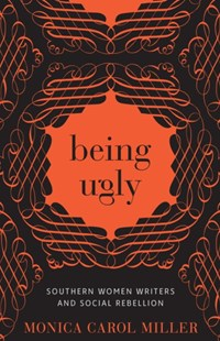 (ebook) Being Ugly - Reference