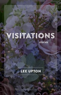Visitations by Lee Upton (9780807168127) - HardCover - Modern & Contemporary Fiction Short Stories