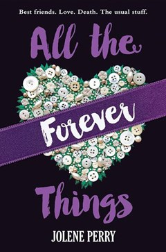 All the Forever Things