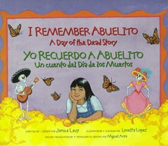 I Remember Abuelito