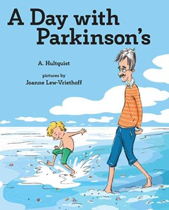 A Day with Parkinson