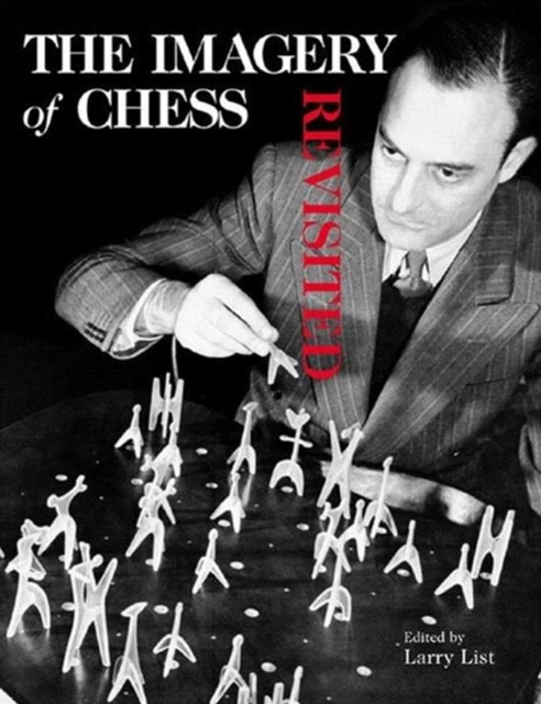 Imagery of Chess