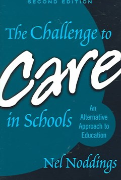 Challenge to Care in Schools